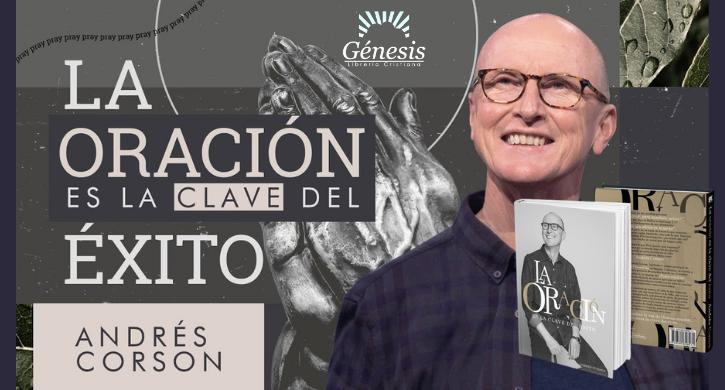 Biblia del Discipulo