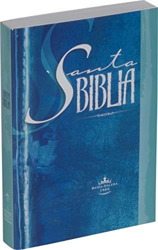 Santa Biblia RVR 1960 Edición Misionera