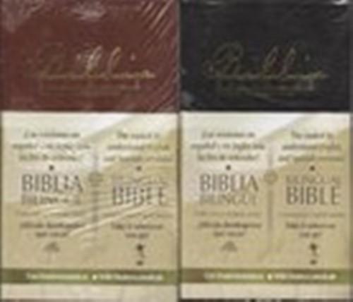 Biblia Traducción Lenguaje Actual con Índice
