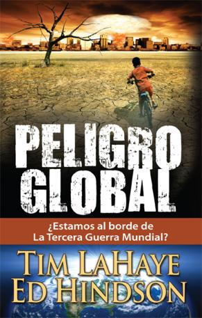 Peligro Global