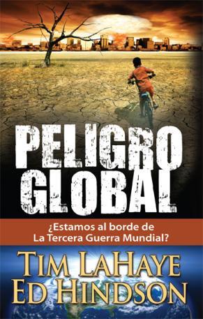 Peligro Global