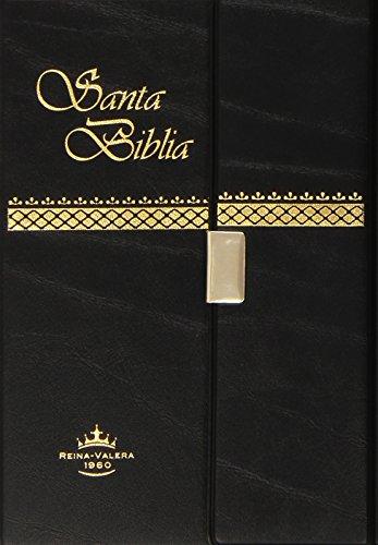 Biblia RVR 022CB Broche