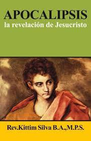 Apocalipsis, la revelación de Jesucristo