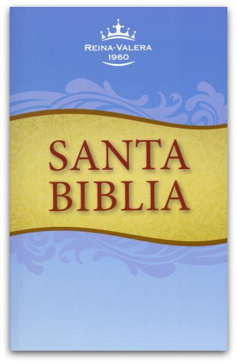 Biblia RVR 1960 Mujeres