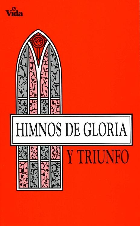 Himnos de Gloria y Triunfo Papel