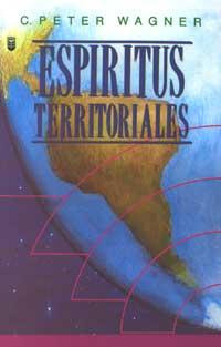 Espiritu Territoriales