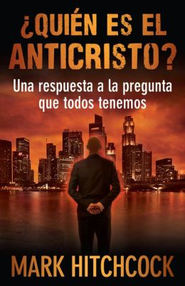 �Qui�n es el Anticristo?