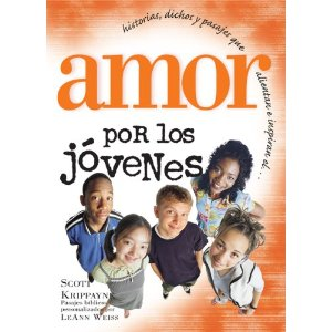 Amor por los jóvenes