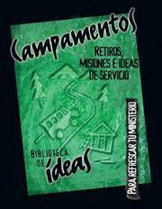 Biblioteca de ideas - Campamentos
