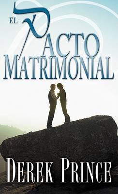 El Pacto Matrimonial