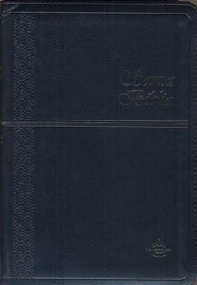Biblia Ultrafina RVR065XCZTI