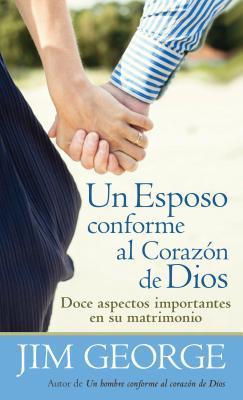 Un esposo conforme al coraz�n de Dios>