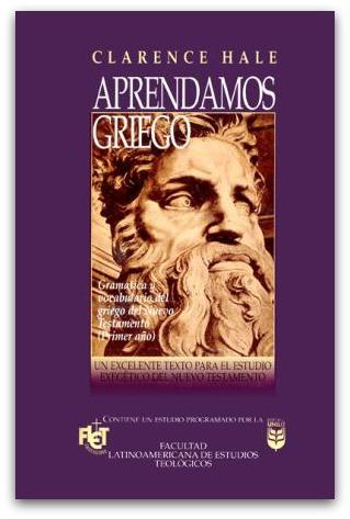 Aprendamos griego