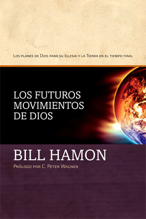 Los Futuros Movimientos de Dios
