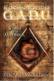 El oscuro secreto del Gadu