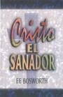 Cristo el Sanador