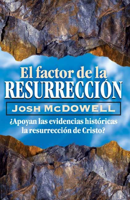 El factor de la resurrección