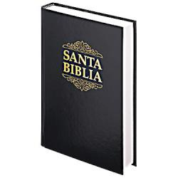 Biblia rvr053 Americana