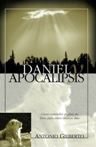 Daniel y Apocalipslis