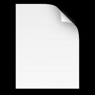 Biblia rvr082 letra gigante vinil