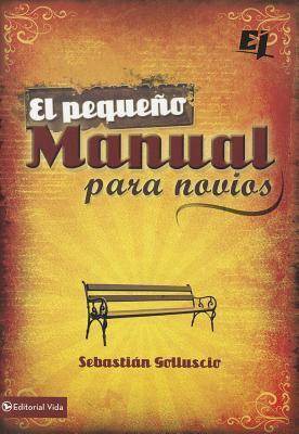 El pequeño manual para novios