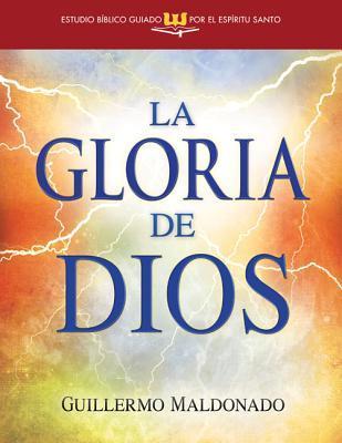 La Gloria de Dios/Estudio Biblico>
