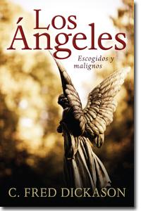 Los Angeles: Escogidos y Malignos