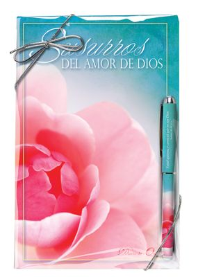 Diario de Oracion