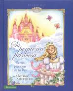 Su peque�a princesa