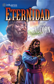 Eternidad - Novela Gr�fica>