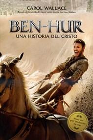 Ben-Hur: Una historia del Cristo