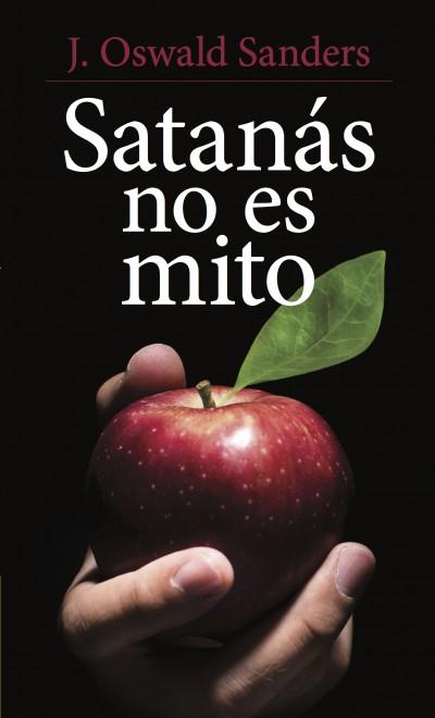 Satan�s no es mito>