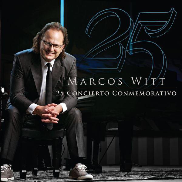 25 Conciertos Conmemorativos