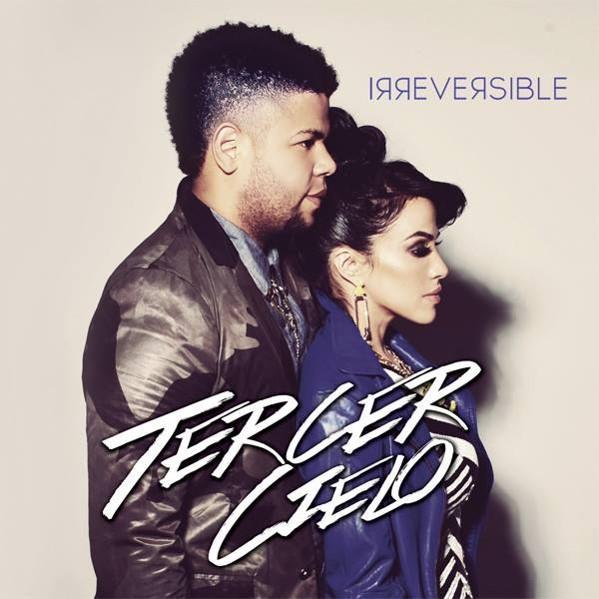Irreversible>
