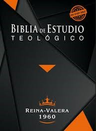Biblia Teologica>