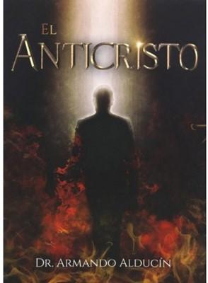 El Anticristo>
