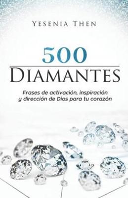 500 Diamantes>