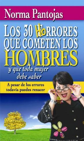 Los 30 horrores que cometen los hombres