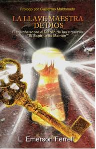 La llave maestra de Dios