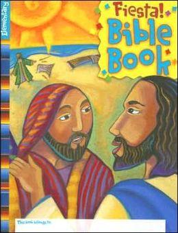 Biblie Book
